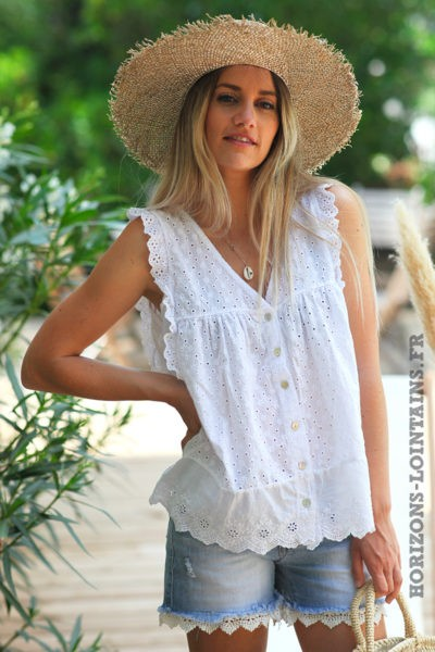 blouse-sans-manches-blanche-broderie-anglaise-TOP-D116