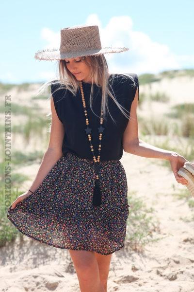 jupe-noire-motif-liberty-d23