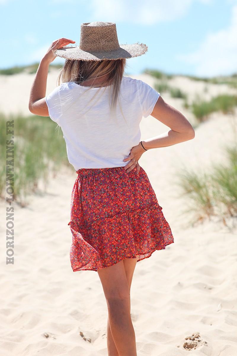 jupe-rouge-motif-liberty-d23