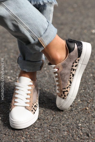 chaussures-baskets-01