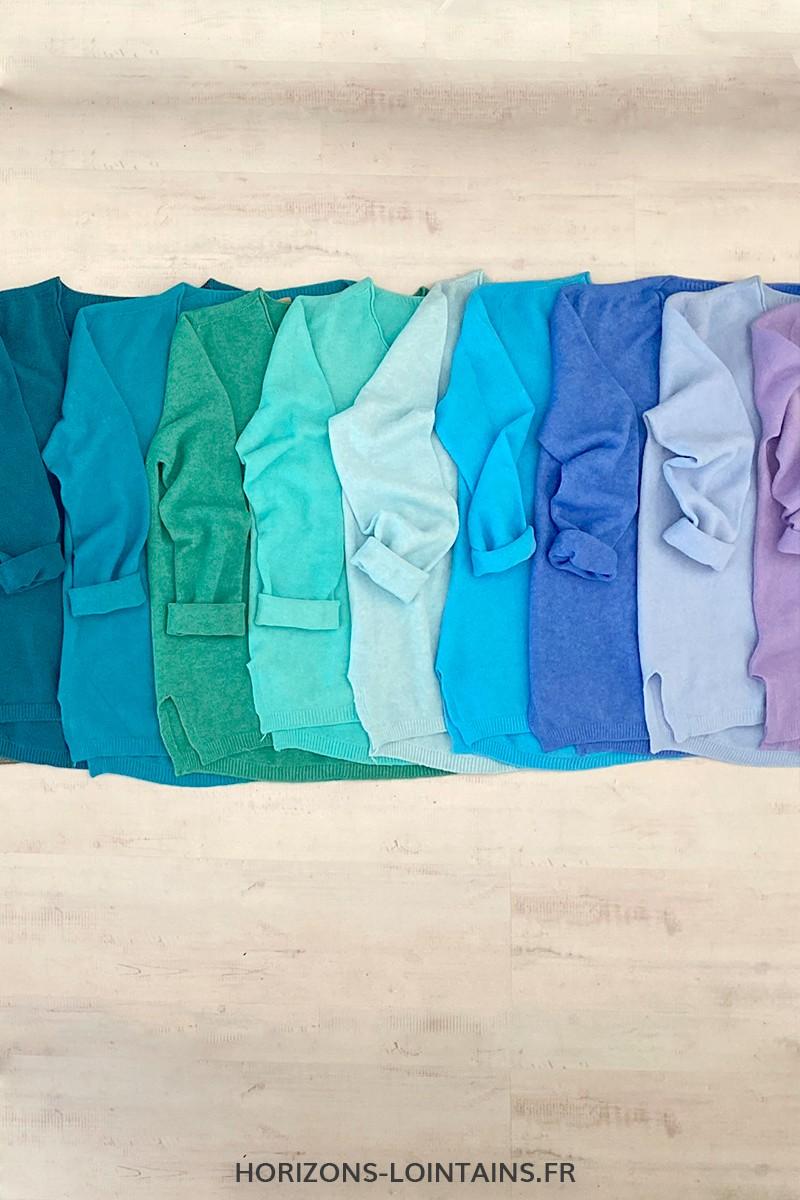 pull-basique-tout-doux-couleurs