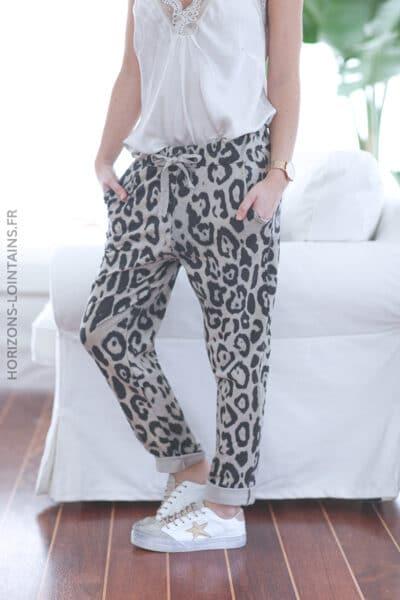 jogging leopard beige E024 (1)