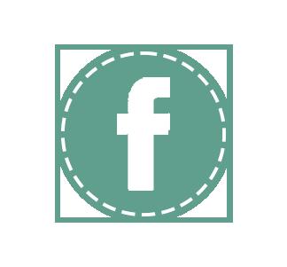 facebook horizons lointains